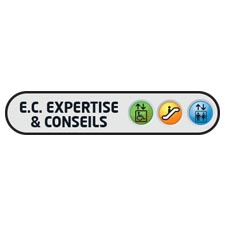 Expertise & Conseils
