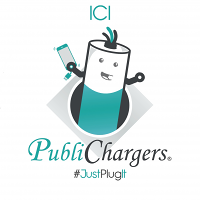 Publi Chargers